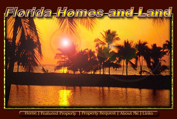 Citrus Springs Real Estate for Sale, real estate Citrus Springs, Citrus Springs Realtors, lots for sale Citrus Springs, acreage Citrus Springs, land Citrus Springs, Citrus Springs residential property